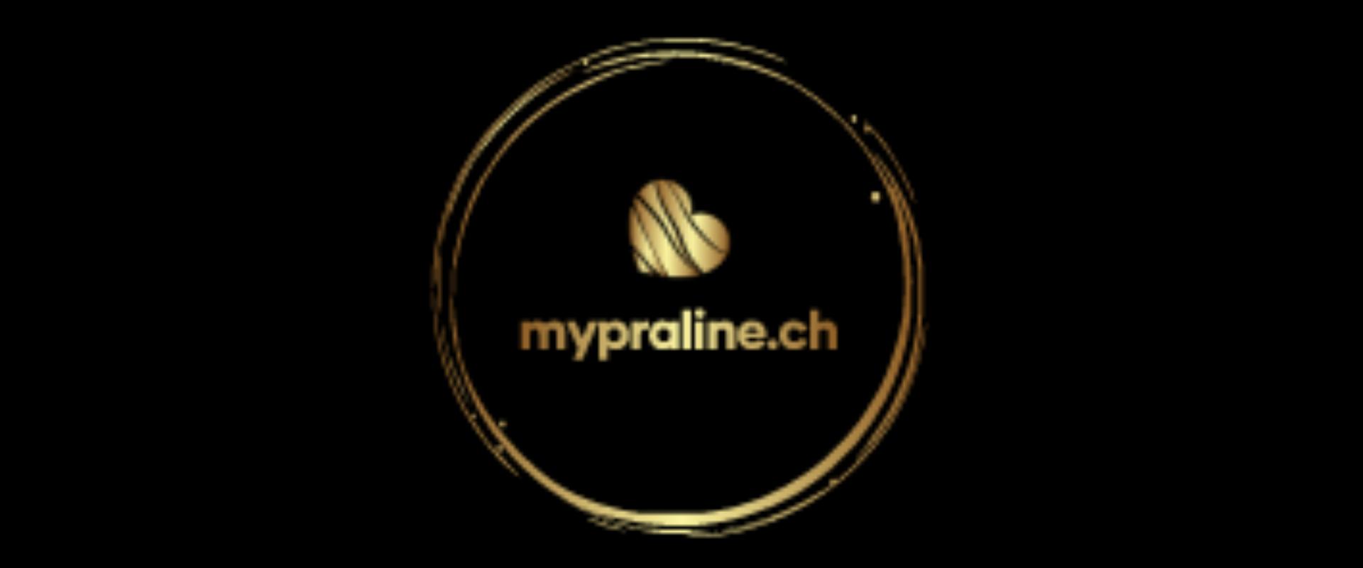 MyPraline